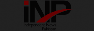 Pakistan Latest and updated News online