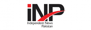 Independent News Pakistan