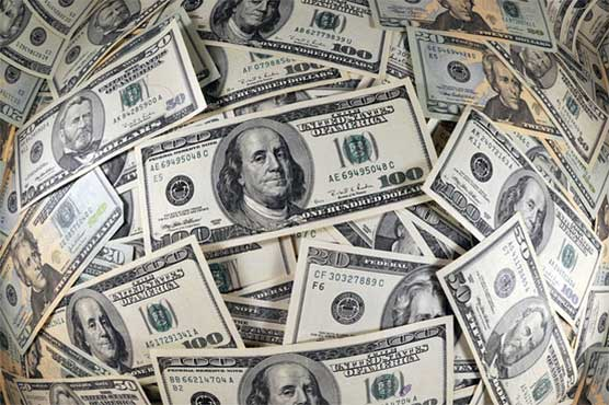 Moody's assigns B3 rating to Pakistan's US dollar notes   Featured News