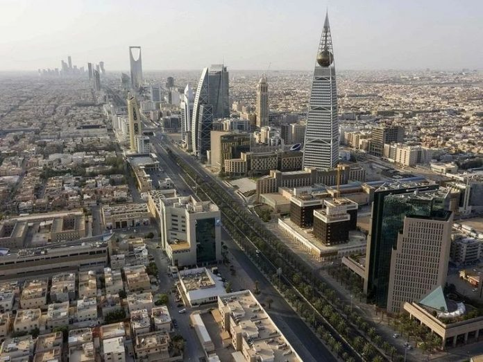 Saudi Arabia to lift COVID travel restrictions after January 1, 2021